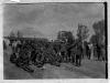 19. 1 Psk , Garwolin, 1 czerwca 1925. Zdjęcie udostępnił Mateusz Zieliński