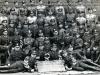 49. Drużyna dowódcy Pułku 1 Pułku Strzelców Konnych 31 maj 1926. Udostepnił Tomasz Gniedziuk