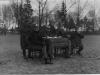 23. Komisja sędziowska. 12 marca 1932 rok. Zdjęcie udostępnił Mateusz Zieliński