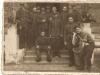 46. Manewry 1938. Zdjęcie nadesłała E.Świstak