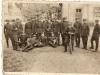47. Manewry 1938. Zdjęcie nadesłała E.Świstak