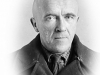 217. Nr org.908| Nazwisko i Imiona: NN| Opis na kopercie: Birkenfeld| Rozpoznanie: Birkenfeld Alfons, zm.1954 żył lat 66
