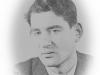 248. Nr org.-| Nazwisko i Imiona: NN| Opis na kopercie: | Rozpoznanie: Tarnowski Zdzisław ur. 1917 zm. 2004