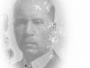 314. Nr org.527| Nazwisko i Imiona: NN| Opis na kopercie: | Rozpoznanie: Kozłowski Szymon - rozpoznał Zbigniew Gnat Wieteska, występuje na 301,302,313,314