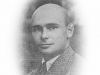 319. Nr org.-| Nazwisko i Imiona: Szamryk Marek (1902-1980)| Opis na kopercie: P. Szamryk| Rozpoznanie: