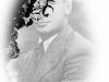 320. Nr org.-| Nazwisko i Imiona: Szamryk Marek (1902-1980)| Opis na kopercie: P. Szamryk| Rozpoznanie: