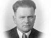 323. Nr org.606| Nazwisko i Imiona: NN| Opis na kopercie: | Rozpoznanie: Rękawek Czesław, z ul. Polskiej ?