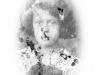 399. Nr org.-| Nazwisko i Imiona: Śpikowska Irena z d. Wajda - siostra Anny Kapicy| Opis na kopercie: | Rozpoznanie: