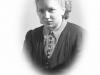 489. Nr org.-| Nazwisko i Imiona: NN| Opis na kopercie: | Rozpoznanie: Jończyk Anna (Hanna) z d. Krzyśpiak, pracowała w PSS