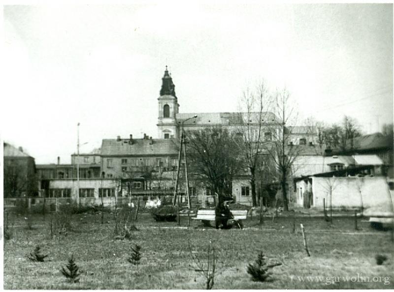 1982-park-550-lecia