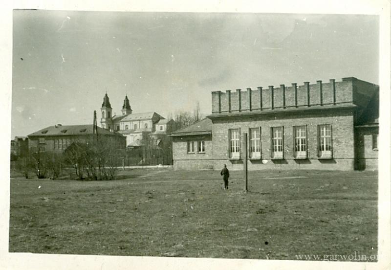 budynki-stadionu