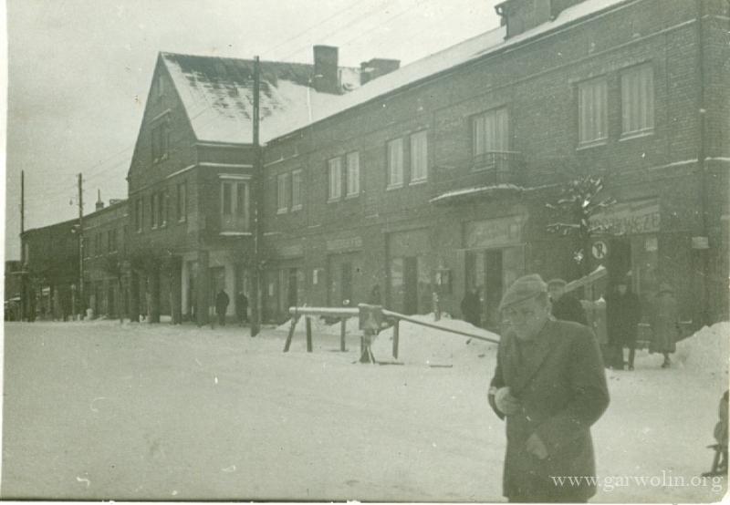 ul-kosciuszki