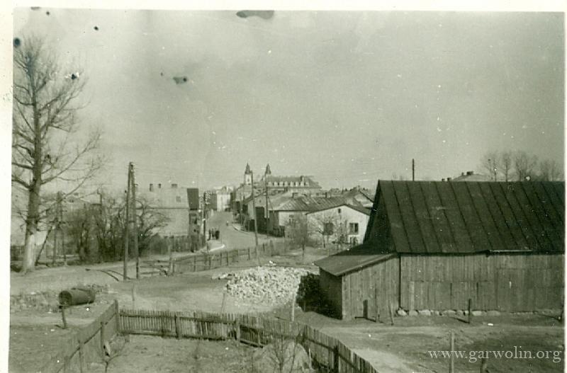ul-warynskiego-obecnie-polska-od-strony-sienkiewicza-50-60-lata