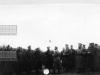 Wizytacja wojsk przez Cara Mikołaja II w okolicach Garwolina - 30 grudzień 1914Wizytacja wojsk przez Cara Mikołaja II w okolicach Garwolina - 30 grudnia 1914