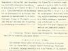 1. Pozwolenie na sprzedaż alkoholu dla pani Zofii Rucińskiej w lokalu przy ul. Kościuszki 30 - 7 listopad 1940. Dokument nadesłał A.Ruciński
