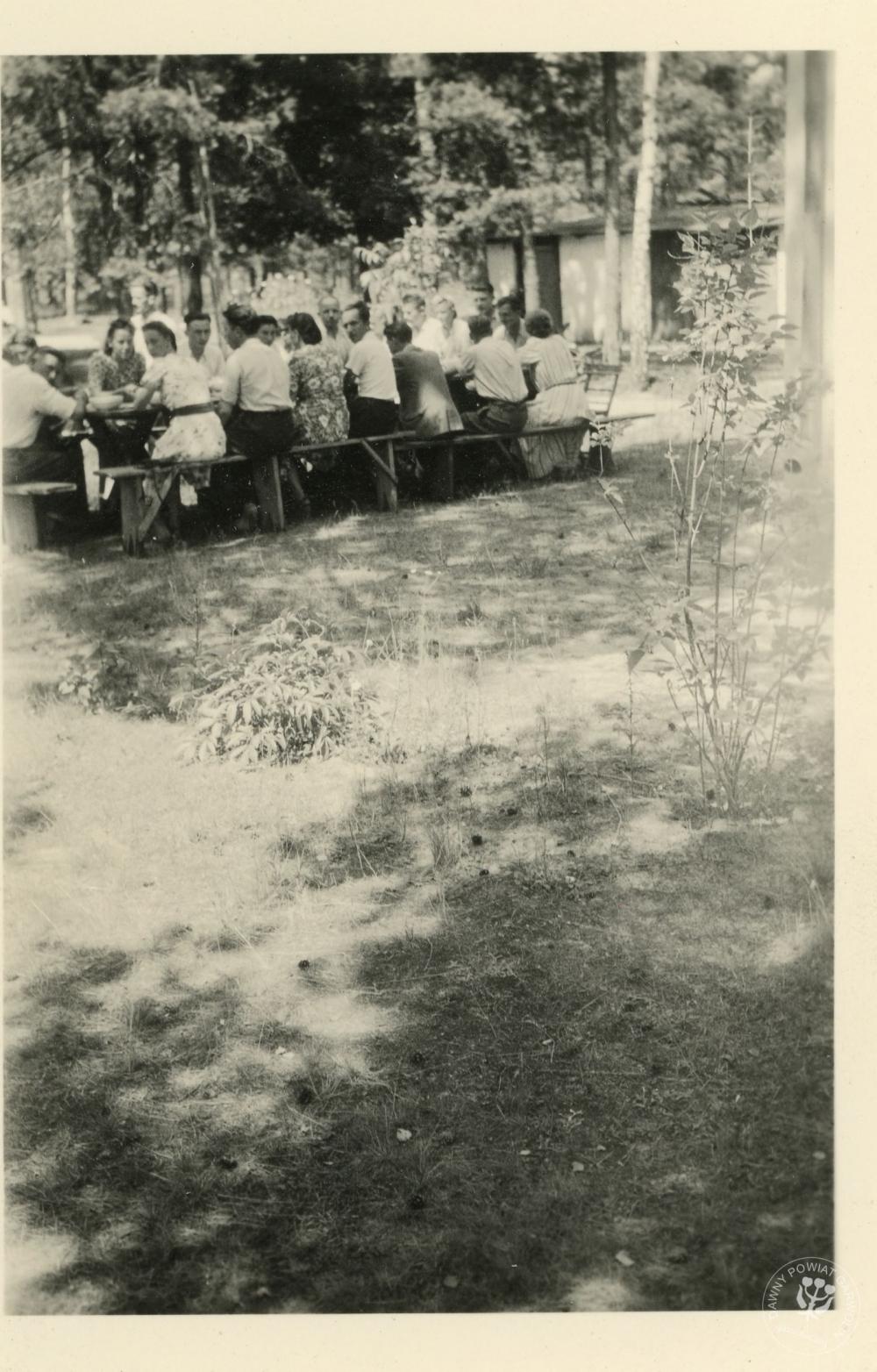 GARWOLIN 29 05 1944_002 (garwolin.org)