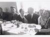 Spotkanie – rada pedagogiczna – p. Michalik, M. Jaworski, p. Papaj.  Tyle znam. Udostępniła Lilianna Jaworska Kustwan