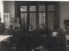 Od lewej : M. Jaworski, p.Wójcicka z Żelechowa. Udostępniła Lilianna Jaworska Kustwan