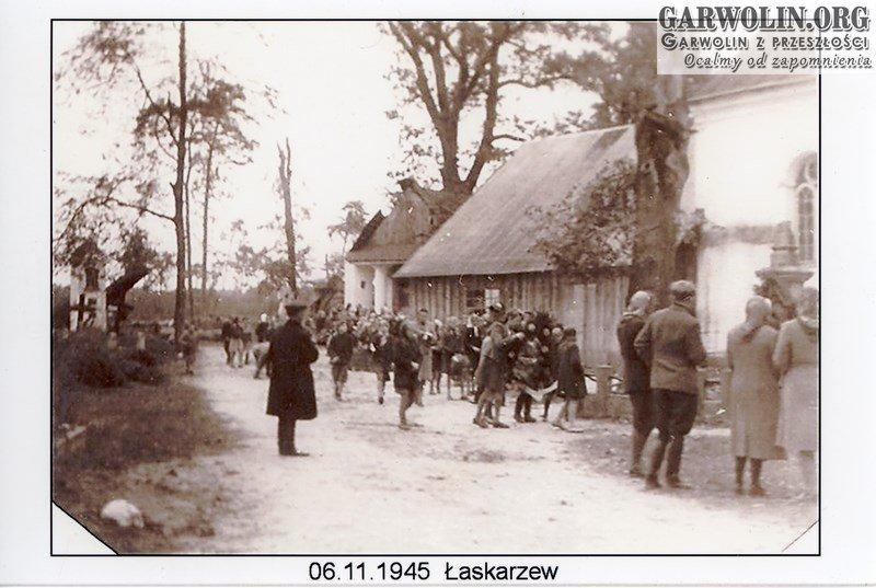 łaskarzew_parafia002 (garwolin.org)