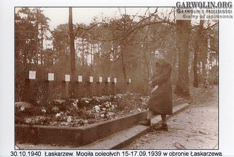 łaskarzew_parafia003 (garwolin.org)