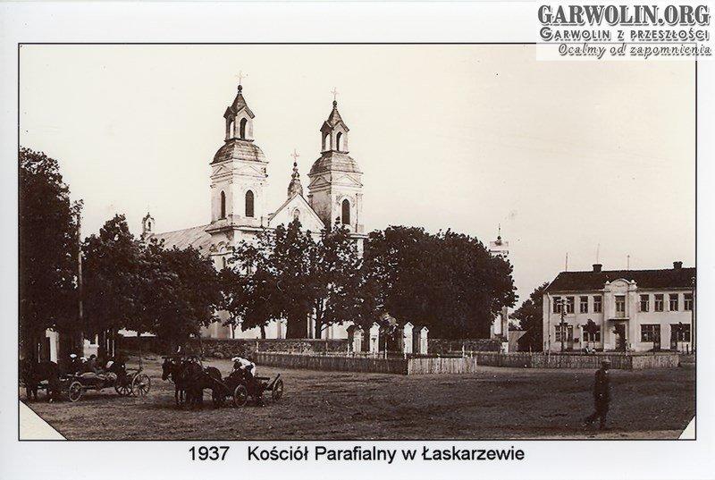 łaskarzew_parafia010 (garwolin.org)
