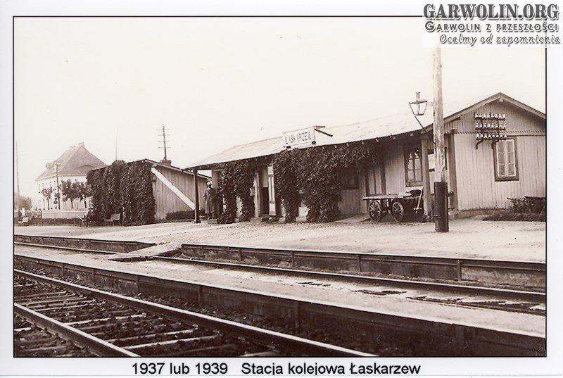 łaskarzew_parafia013 (garwolin.org)