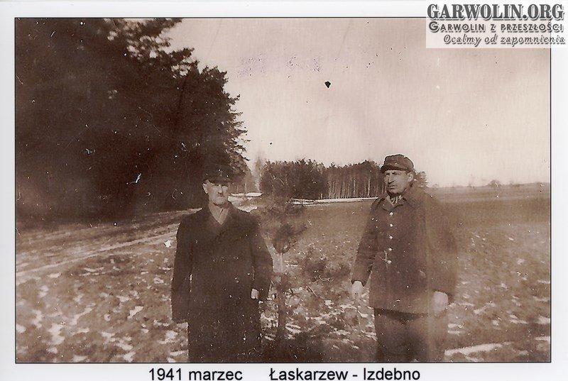 łaskarzew_parafia015 (garwolin.org)