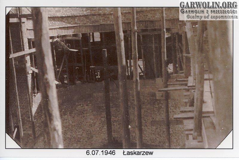 łaskarzew_parafia019 (garwolin.org)