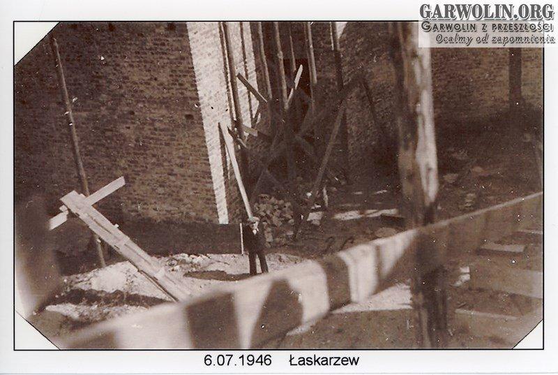 łaskarzew_parafia020 (garwolin.org)