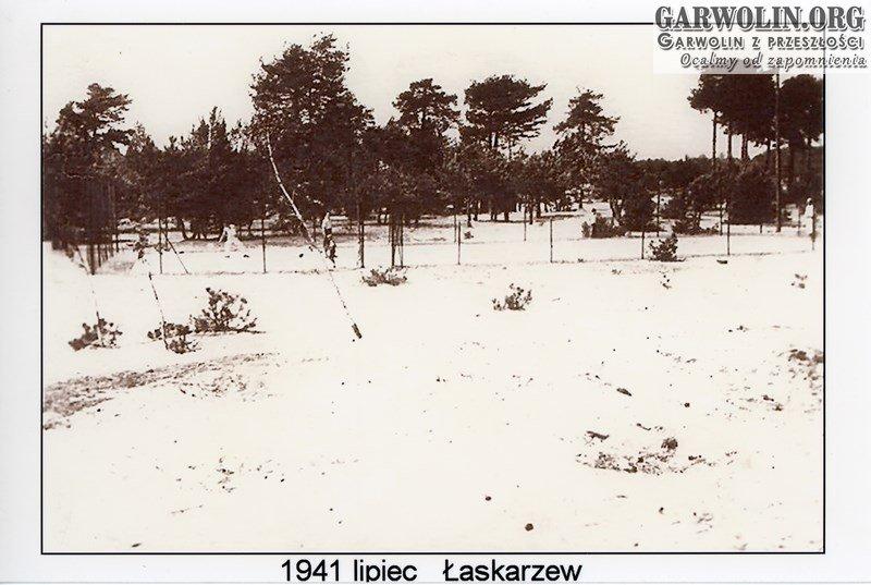 łaskarzew_parafia029 (garwolin.org)