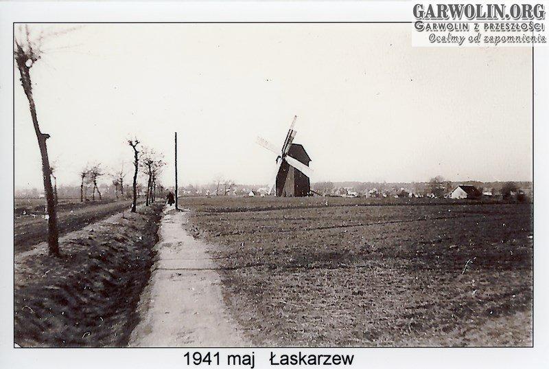 łaskarzew_parafia033 (garwolin.org)