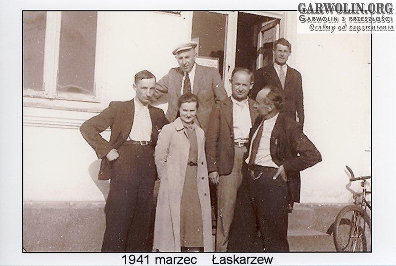 łaskarzew_parafia034 (garwolin.org)