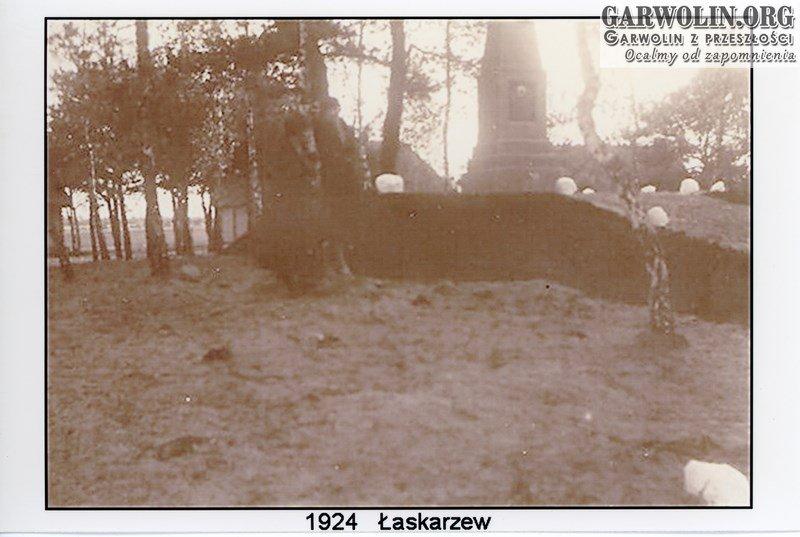 łaskarzew_parafia036 (garwolin.org)