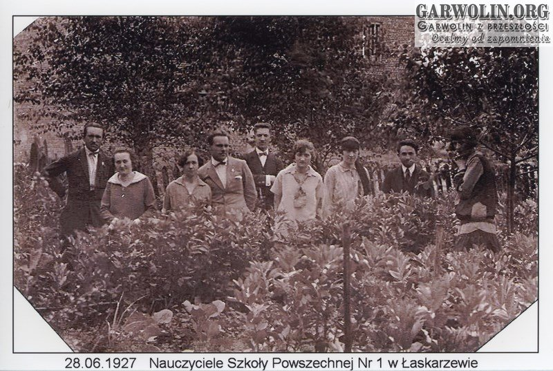 łaskarzew_parafia039 (garwolin.org)