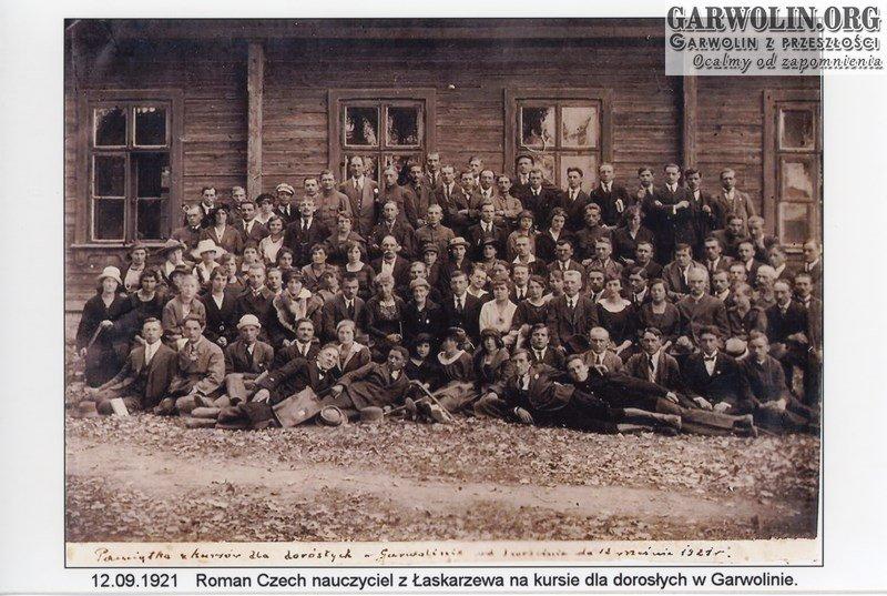 łaskarzew_parafia043 (garwolin.org)