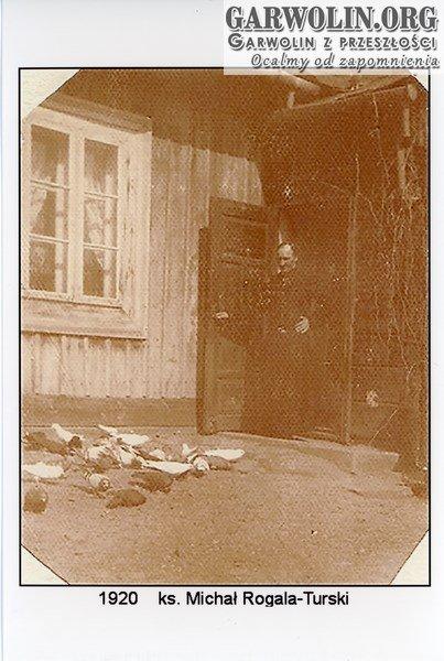 łaskarzew_parafia050 (garwolin.org)