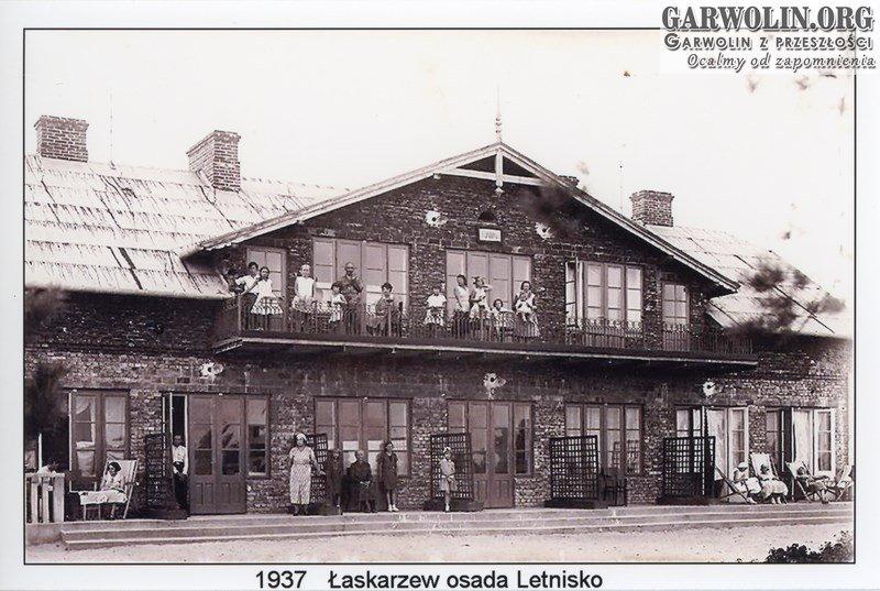 łaskarzew_parafia052 (garwolin.org)