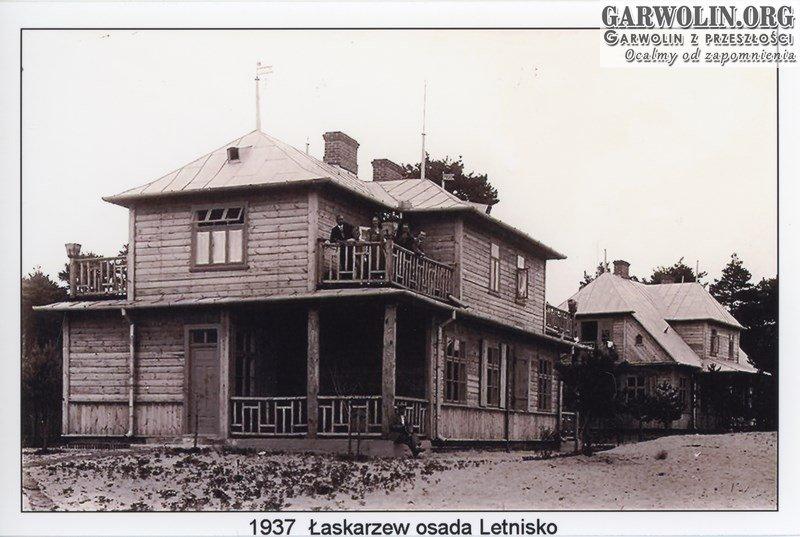 łaskarzew_parafia053 (garwolin.org)