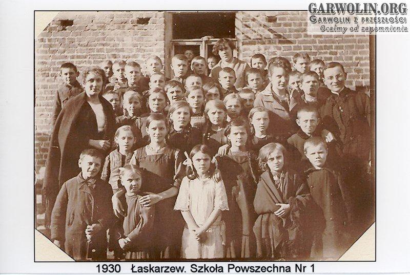 łaskarzew_parafia056 (garwolin.org)
