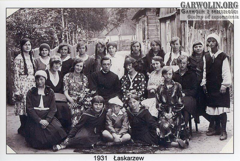 łaskarzew_parafia059 (garwolin.org)