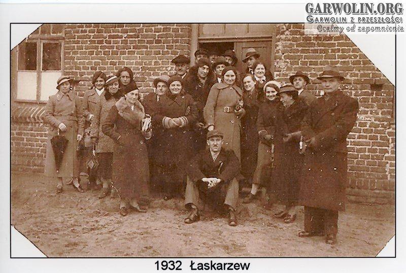 łaskarzew_parafia060 (garwolin.org)