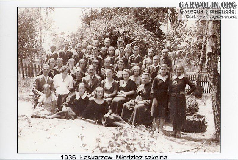 łaskarzew_parafia064 (garwolin.org)