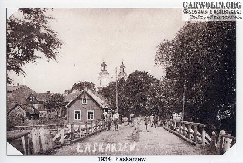 łaskarzew_parafia065 (garwolin.org)