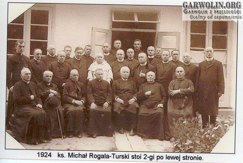 łaskarzew_parafia075 (garwolin.org)