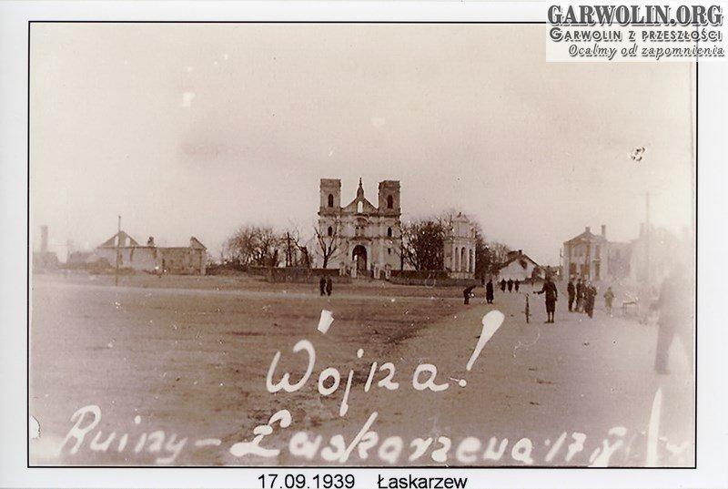 łaskarzew_parafia078 (garwolin.org)