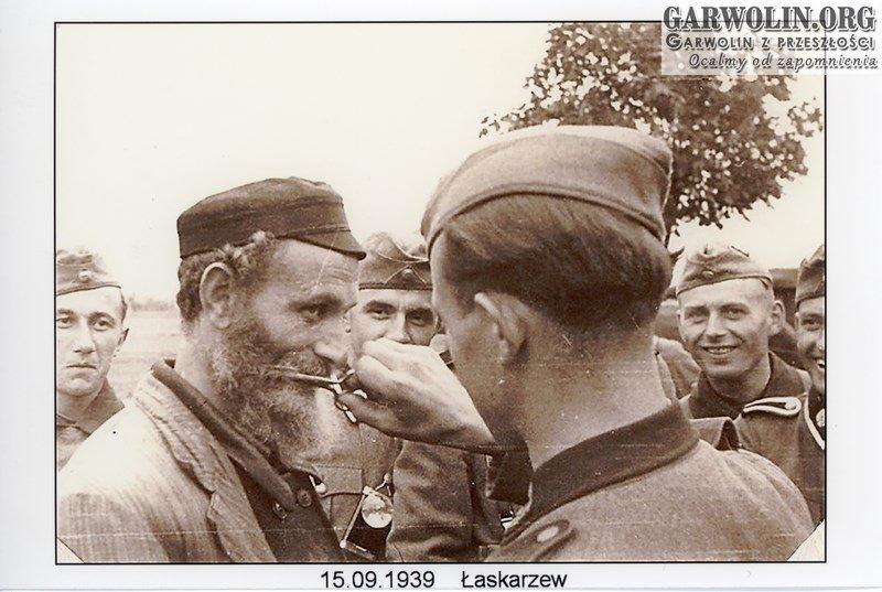 łaskarzew_parafia084 (garwolin.org)