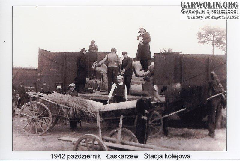 łaskarzew_parafia085 (garwolin.org)