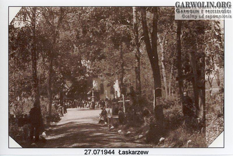 łaskarzew_parafia088 (garwolin.org)