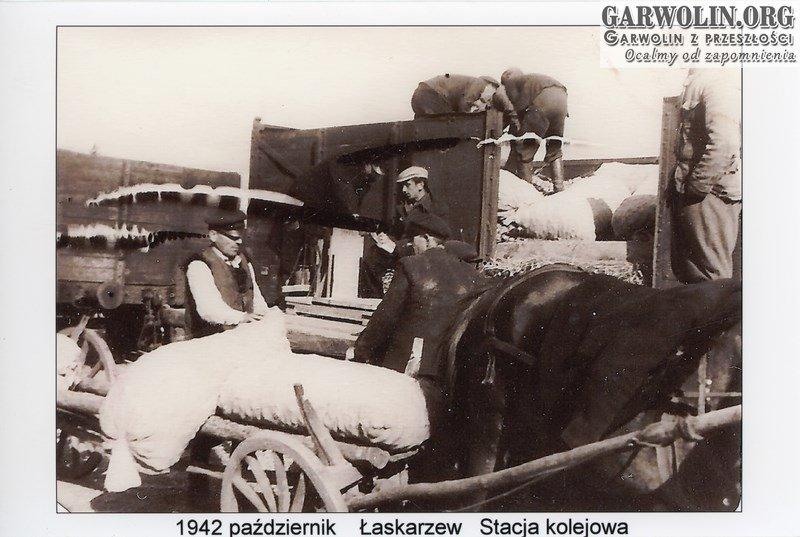 łaskarzew_parafia092 (garwolin.org)