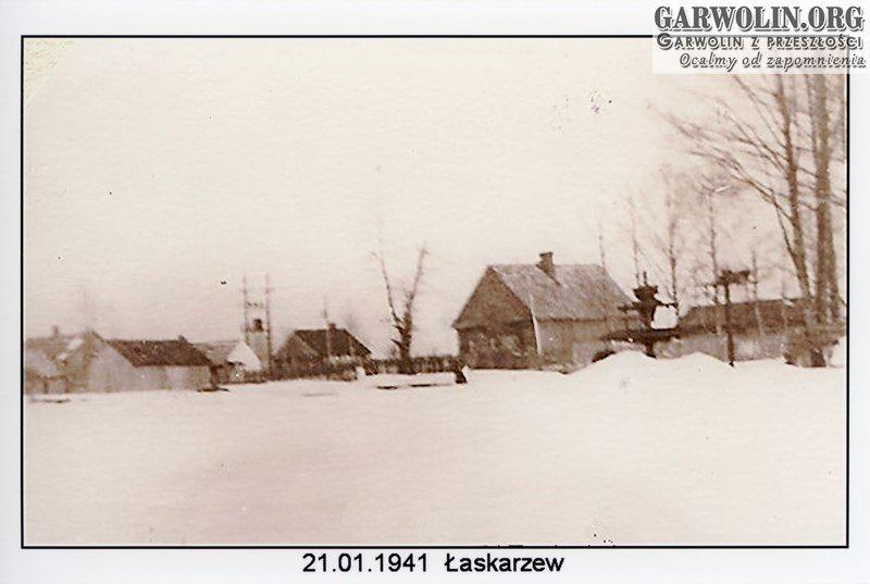 łaskarzew_parafia094 (garwolin.org)